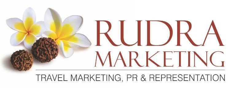 Rudra Marketing | Introducing India to the World !